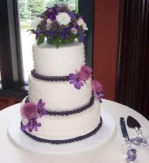 Walmart Wedding Flowers - walmart wedding cakes pictures idea in 2017 bella wedding