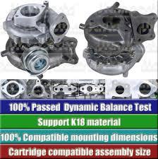 nissan turbocharger turbocharger gt2056v gta2056v 14411 eb71e of nissan