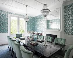 wallpaper ideas for dining room 25 amazing wallpaper for your beautiful dining room