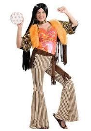 celebrity costumes madonna michael jackson lady gaga costume