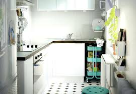 cuisine ikea blanche et bois design d intérieur cuisine equipee blanche modele de blanc laquee