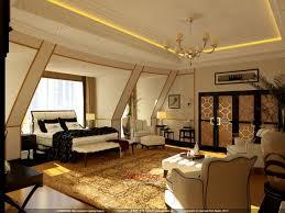 German Bedroom Furniture Companies Penthouse Apartment Barbara Barry Furniture Designer Enin Germanin