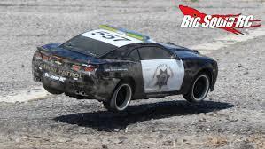 police camaro review u2013 vaterra swift justice 2012 chp chevrolet camaro zl1 big