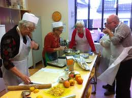 cours de cuisine hebdomadaire cours de cuisine hebdomadaire 100 images atelier cuisine