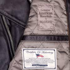 riding jacket price highway patrol motorcycle jacket cockpit usa