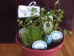 diy herb garden diy herb garden for the kitchen the taylor house