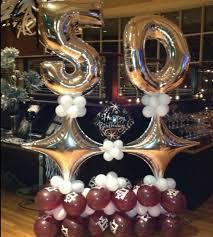 50th birthday balloon delivery balloon walls balloon walls balloon walls balloons dallas