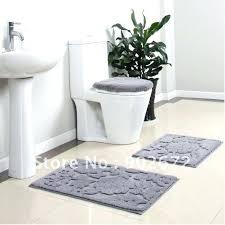 Bathroom Rug Sets Walmart Bathroom Rugs Set Dkkirova Org