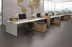 Office Workstation Desk by Office Workstations Desks Buy Office Cubicles In Delhi Ncr