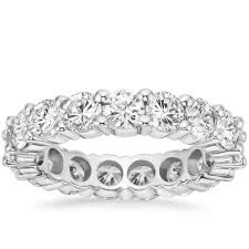 diamond eternity rings images Diamond eternity ring 4 ct tw brilliant earth jpg