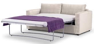Simple Armchair Unique Sofa Sofa Beds Design Exciting Unique Create Your Own