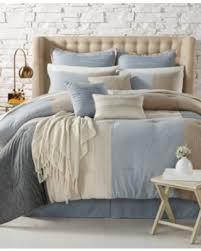 California King Comforter Sets On Sale Fall Into These Black Friday Savings Clinton 14 Pc California