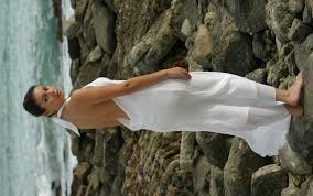 wedding dresses 2011 summer wedding dresswedding gown dresses discount white halter top
