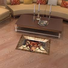 3d epoxy floor 3d epoxy floor suppliers and manufacturers at