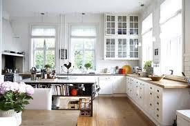 cozy kitchen ideas extraordinary white ideas cozy kitchen beautiful white ideas cozy
