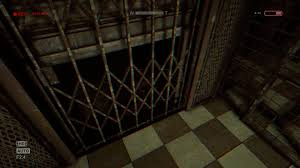The Monster Under The Stairs by Outlast Walkthrough Page 8 Of 10 Hxchector Com