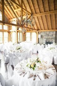 huntsville wedding venues 52 best our wedding venue images on wedding venues