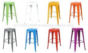 industrial metal bar stools with backs sofa lovely cool industrial metal bar stools vintage with backs