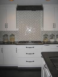 Menards White Kitchen Cabinets Furniture U0026 Rug Wonderful Yorktown Cabinets That You Must Have