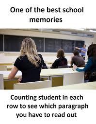 Best Daily Memes - best school memories funny pinterest school memories memes
