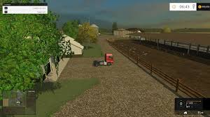 ls15 usa map featherville map v1 0 ls15 farming simulator 2015 2017 mods