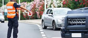 presidenza consiglio dei ministri pec multe codice della strada via libera alla notifica a mezzo pec