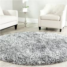 light grey coffee table 75 most wonderful shag rug awful coffee tables grey and white faux
