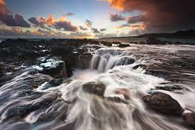 kauai photographers afeinberg photography