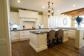 Center Island Kitchen Designs Center Island Kitchen Centre Island Kitchen Designs Biceptendontear