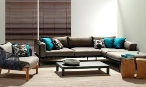 living room furniture ideas for apartments apartment sized furniture living room amusingz com