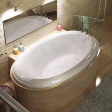 oval bathtub caruba info