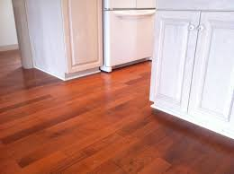 Installing Kitchen Base Cabinets Match Old And New Floor Hoffmann Hardwood Floors