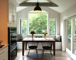 eat in kitchen furniture property brothers furniture mid sized transitional eat in kitchen