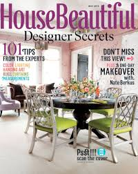 Home Interior Magazines Home Interior Magazine Home Interior Magazine Stockphotos Home