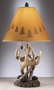 Cheap Table Lamps Table Lamps Amazon Nucleus Home