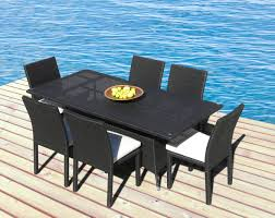 Resin Patio Furniture Sets - resin outdoor furniture imparts homeblu com