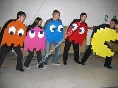 Scrabble Halloween Costume 18 Group Costume Ideas Images Halloween Ideas