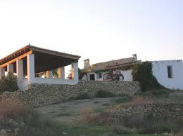 rural sun properties country houses in the south of spain
