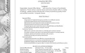 3 Event Coordinator Resume Students Resume by Resume Amazing Resume Work Experience 11 Student Resume Samples