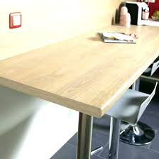 r駸ine pour plan de travail cuisine peinture pour plan de travail cuisine peinture pour plan de travail