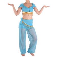 halloween dance costumes jasmine halloween costumes promotion shop for promotional jasmine