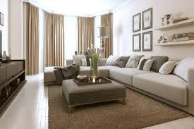 earth tone colors for living room earth tone living room xecc co