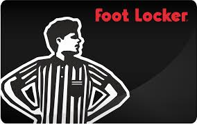 buy used gift cards cardcookie the best discounts for foot locker gift cards