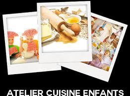 cours de cuisine montauban chef a domicile montauban traiteur tarn et garonne cours cuisine 82