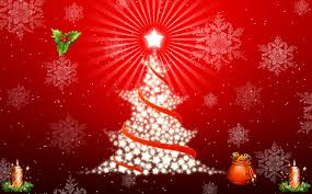 High Quality Christmas Decorations 1094 Christmas Tree Animated High Quality Wallpaper Walops Com