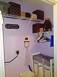 Utility Room Organization Laundry Room Organization Kessler Organized Designs