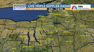 Weather Map Radar Syracuse Maps News Weather Sports Breaking News Wstm