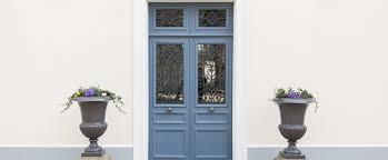 chambre d hote st malo intra muros chambres d hotes gite malo villa st raphael bretagne