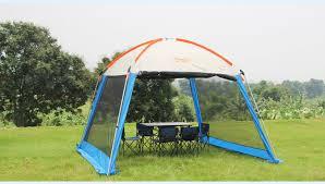 Tent Awning Aliexpress Com Buy Single Layer Big Pergola Landwolf Outdoor