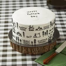 happy birthday jeep cake cake decorating ideas wilton